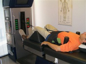 Spinal Decompression in Franklin TN