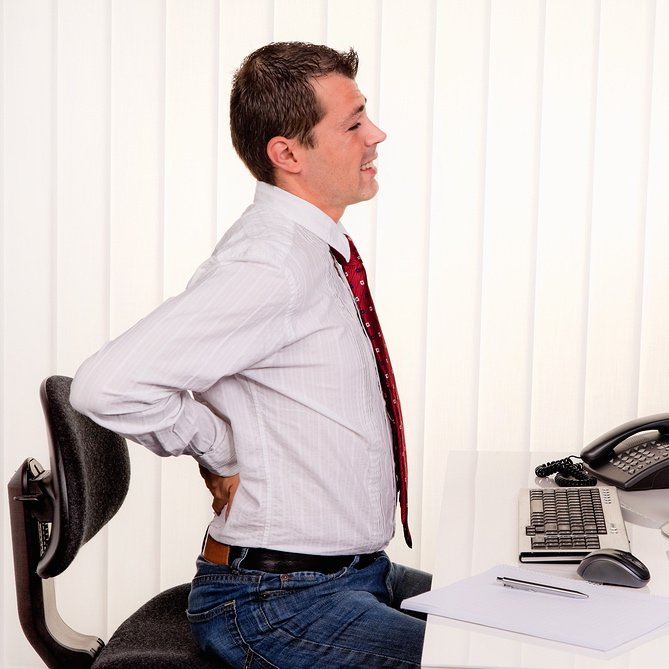Do I Have A Bulging Disc Franklin Tn Chiropractic Blog