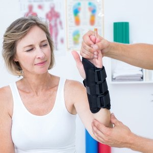 how chiropractic approaches tendonitis