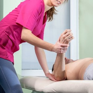 how to prevent elbow pain
