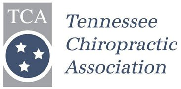 Member of the Tennessee Chiropractic Association