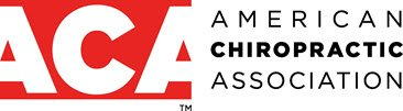 Member of the American Chiropractic Association